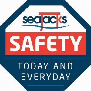 Seajacks Safety