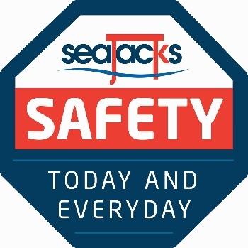 Seajacks Safety